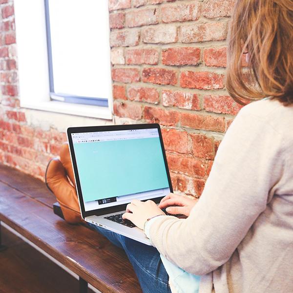 Informatica e internet en el mundo rural